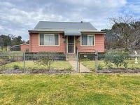 41 Gold Street, Mandurama, NSW 2792