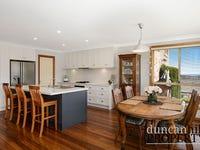 19B Dengate Crescent, Moss Vale, NSW 2577