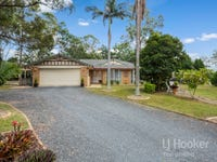 10-12 Pepperina Drive, Stockleigh, Qld 4280