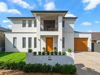 12E Swan Avenue, Klemzig, SA 5087