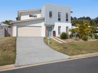10 Breasley Street, Willow Vale, Qld 4209