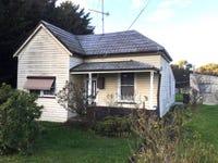 22-24 Oliver Street, Ballarat East, Vic 3350