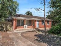 156 McKenzie Road, Elizabeth Downs, SA 5113