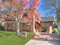 2 Hilltop Avenue, Wollongong, NSW 2500