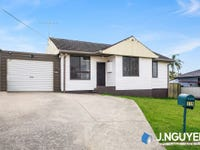 119 Townview Road, Mount Pritchard, NSW 2170