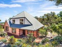 6 Warawee Place, Hallett Cove, SA 5158