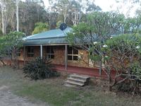 1080 Firth-Heinz Rd, Pillar Valley, NSW 2462