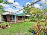 43 Nightcliff Road, Nightcliff, NT 0810