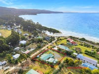 11 Francis Lane, Adventure Bay, Tas 7150
