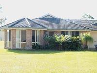 18 Gordonbrook Road, Bobs Creek, NSW 2439