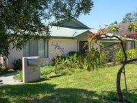 15 TATE PLACE, Jamberoo, NSW 2533