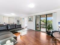 13/19-25 Sir Joseph Banks Street, Bankstown, NSW 2200