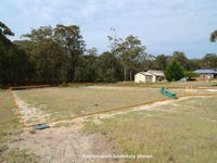 Lot 233, 22 Elizabeth Pde, Tura Beach, NSW 2548
