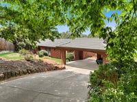 79 Pinehills Drive, Greensborough, Vic 3088