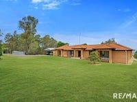 311-321 Boomerang Drive, Kooralbyn, Qld 4285