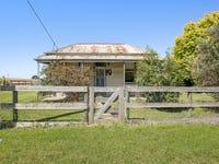 1415 Princes Highway, Pirron Yallock, Vic 3249