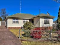 129 Naas Street, Tenterfield, NSW 2372