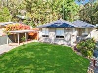 79 Mitchells Pass, Blaxland, NSW 2774
