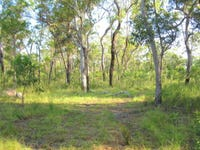 Lot 39 Baldaw Road, Captain Creek, Qld 4677