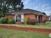 1/711 Ripon Street South, Redan, Vic 3350