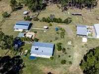 65 Bloodwood Road, Shannondale, NSW 2460