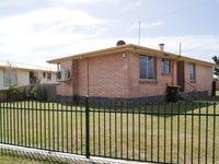 32 Grant Street, Smithton, Tas 7330