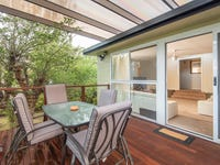 24 Julius Street, Pearce, ACT 2607