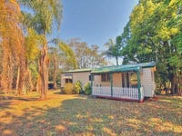 233 Whian Whian Rd, Whian Whian, NSW 2480