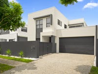 175 Campbell Street, Sorrento, Qld 4217