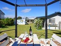 130 Quay Road, Callala Beach, NSW 2540