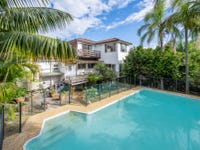 15 Uralba Avenue, Caringbah South, NSW 2229