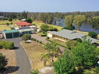 4 Riverview Place, Darawank, NSW 2428