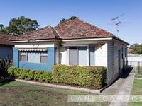 96 Maud Street, Waratah, NSW 2298