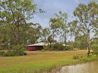 121 SWAIN ST, Lower Belford, NSW 2335