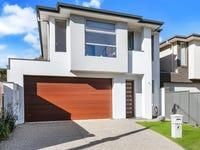 1C Raymel Crescent, Campbelltown, SA 5074