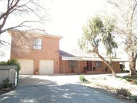 577A New Farms Road, Nericon, NSW 2680
