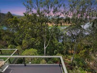 63 Billagall Drive, Karana Downs, Qld 4306