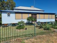57-59 Wilson Street, Collarenebri, NSW 2833