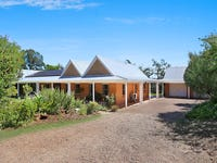377 Lambs Valley Road, Lambs Valley, NSW 2335