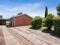 41 Oakwood Road, Albanvale, Vic 3021