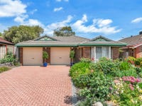 13 Dorrien Avenue, Woodcroft, SA 5162