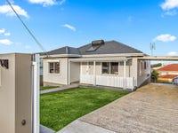 15 Minnegang Street, Warrawong, NSW 2502