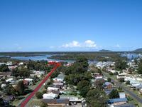 6 Coupland Ave, Tea Gardens, NSW 2324
