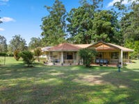 35 Heathmere Close, Moonee Beach, NSW 2450