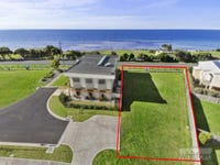 23 Calimo Place, Indented Head, Vic 3223