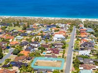 37 Peasholm Street, City Beach, WA 6015