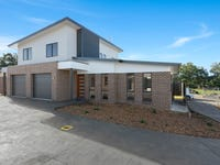 19/75 Yalwal Road, West Nowra, NSW 2541