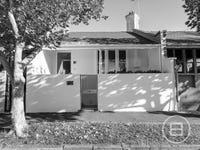 742 Malvern Road, Armadale, Vic 3143