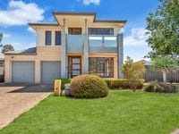 9 pioneer court, Salisbury Heights, SA 5109