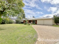 4 Beedelup Close, Ballajura, WA 6066